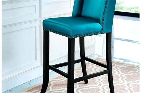 Big Lots Outdoor Bar Stools by Find Out Big Lots Furniture Bar Stools Pamcallow Home Decor