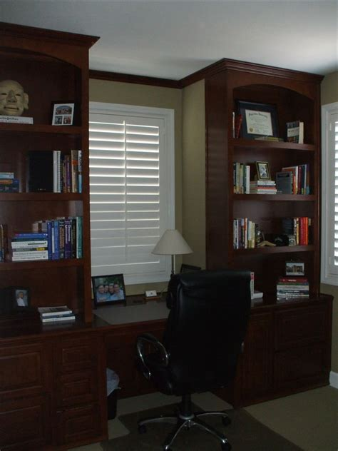 upholstery corona ca furniture corona ca home design ideas and pictures