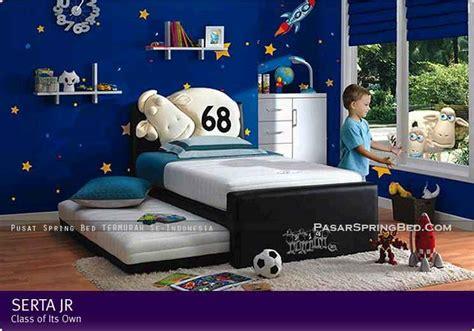 Bed Comforta No 2 toko kasur bed no surabaya harga murah no foto