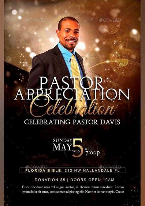 invitation program sample beautiful best s of invitation church