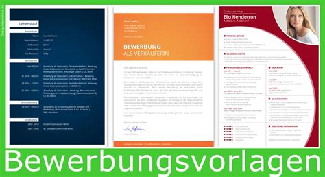 Bewerbung Englisch Mit Freundlichen Gruben Bewerbung Auf Englisch Mit Cover Letter Und Cv Zum