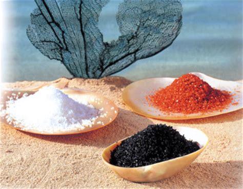 sal quimica opiniones de sal quimica