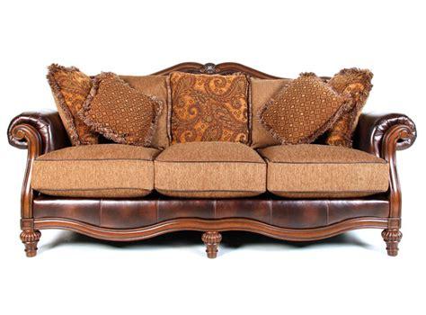 ashley furniture barcelona sofa sofa ashley barcelona 2 cuerpos infosofa co