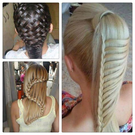 New Hairstyle For Hair Step By Step by New Hair Style For Hair Step By Step Hairstyles
