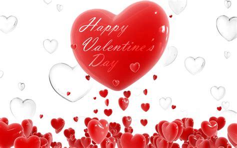 valentine s day wallpapers valentines day wallpapers 2013