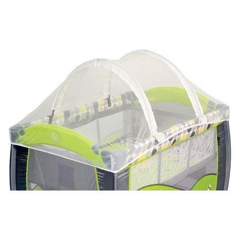 Baby Crib Mosquito Net Bedrail Playpen Crib Mosquito Net Infant Furniture Playpen Baby Cot Cuang Cheng Mao Yi