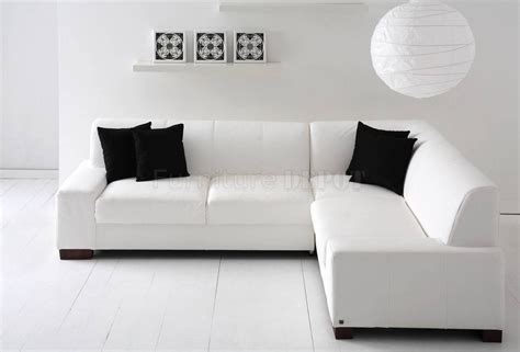 black and white sectional couch 2017 popular black and white sectional sofa greatpagoda