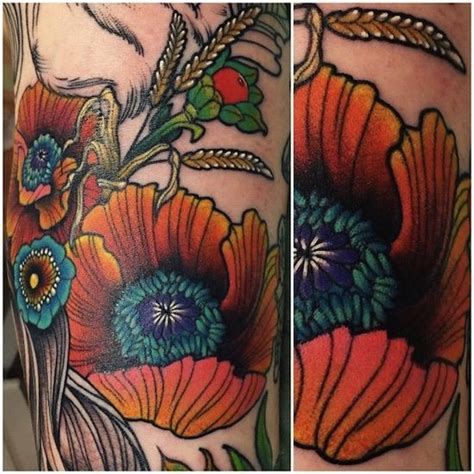 flower tattoo artist vancouver best 25 vancouver tattoo artists ideas on pinterest