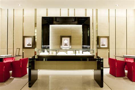 store pomellato italian jewellery house pomellato opens its