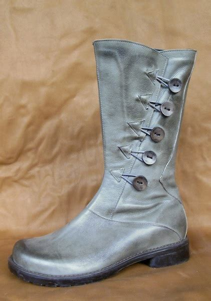 Comfort Shoes Israel by Jafa Boots From Israel Comfortable Shoes