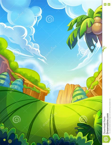 nature clip art royalty free gograph creative illustration and innovative art nature