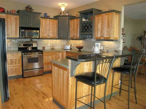 mobile kitchen design small kitchen design ideas mobile home kitchen remodel