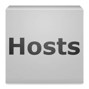 hosts editor apk hosts editor apk for bluestacks android apk apps for bluestacks