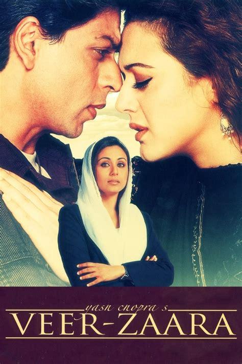 film india veer zaara full movie veer zaara 2004 vidimovie