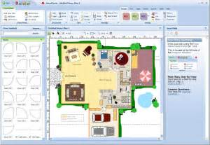 bathroom design software freeware design your own bathroom online for free 2362