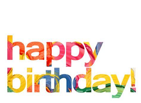 Happy Birthday by Happy Birthday Logo Pictures Impremedia Net