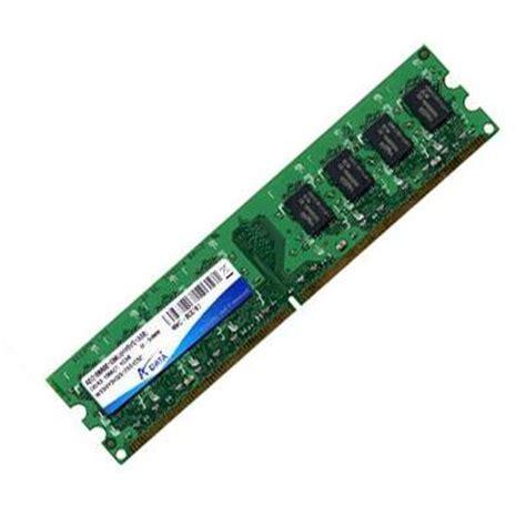 Ram Ddr2 Pc 4200 1gb 533mhz pc4200 ddr2 desktop ram end 4 5 2019 11 55 am