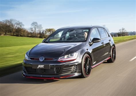 volkswagen golf gti 2015 black volkswagen golf gti 2015 black