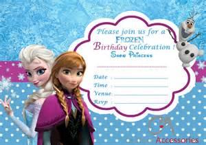 frozen birthday invitations deals on 1001 blocks