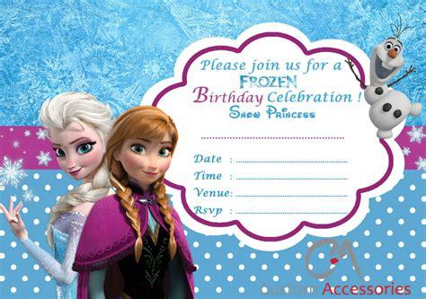 christmas birthday party invitations