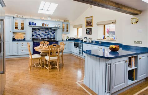 bespoke country kitchen housetohome co uk barn conversion kitchen design bath kitchen company