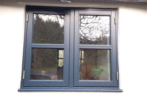 timber awning window wooden windows bespoke wooden doors internal fire rated