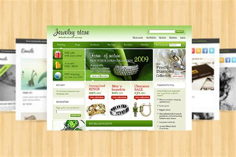 create magento template get top magento templates for your e commerce business