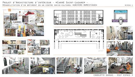 Architecte D Interieur En Ligne