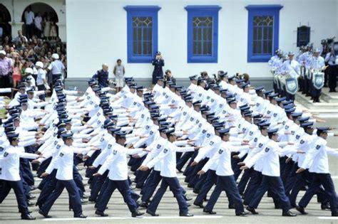 salrio de um recruta da aeronutica em 2016 salario da aeronautica exercito brasileiro 2016 novo