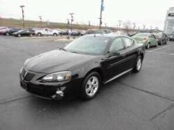 all car manuals free 2005 pontiac grand prix navigation system 2005 pontiac grand prix view all 2005 pontiac grand prix at cardomain