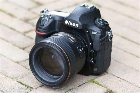 Nikon Di Bawah 2 Juta dibanderol rp 51 juta nikon d850 mulai tersedia februari 2018