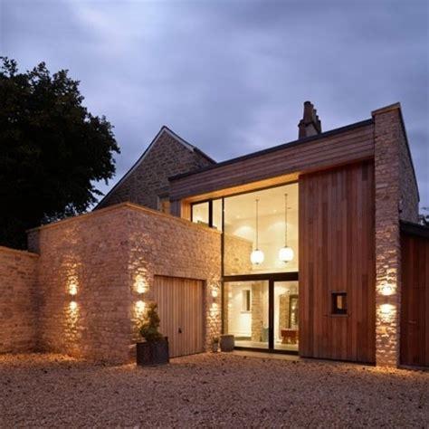 5 dicas de revestimento para paredes externas