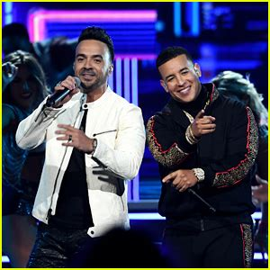 despacito house party 2018 luis fonsi daddy yankee perform despacito at grammys