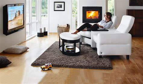 how to make your home high tech make high tech home theater a low stress project comfystressless com