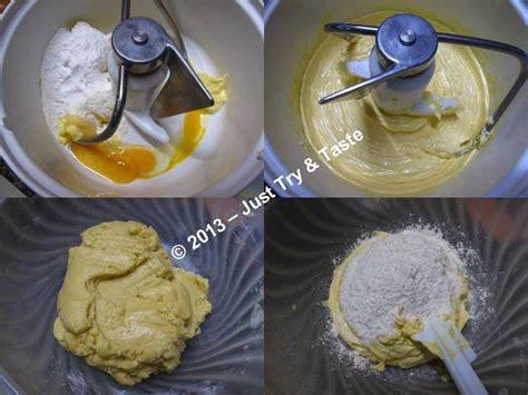 Piring Kertas Sedang Piring Kue resep kue nastar b 120 nyl