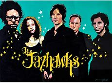 BB Chronicles: The Jayhawks - 1998-12-31 - State Theatre ... Jayhawks Band
