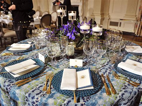 white house diner michelle obama white house reveal all american menu for state dinner great ideas