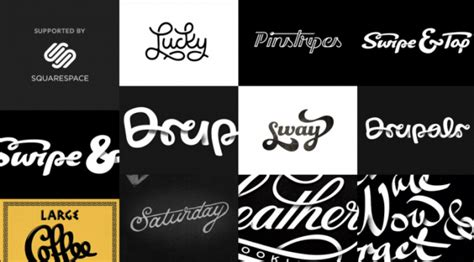 designspiration search jquery my fav tweets from this week april 15 23 just creative