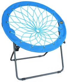blue bunjo bungee chair 24 99 4 99 in sywr points
