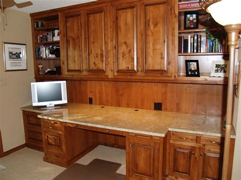 custom wood products handcrafted cabinets custom home office furniture design ideas