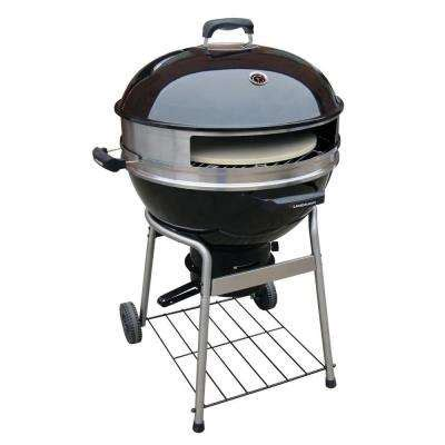home design kettle grill kettle grills charcoal grills the home depot