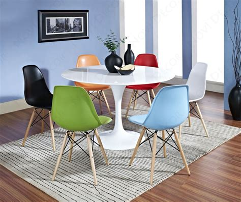 Multi Colored Dining Chairs Multi Colored Dining Chairs Mid Century Multi Colored Dining Chairs By Carlo Ratti Dining