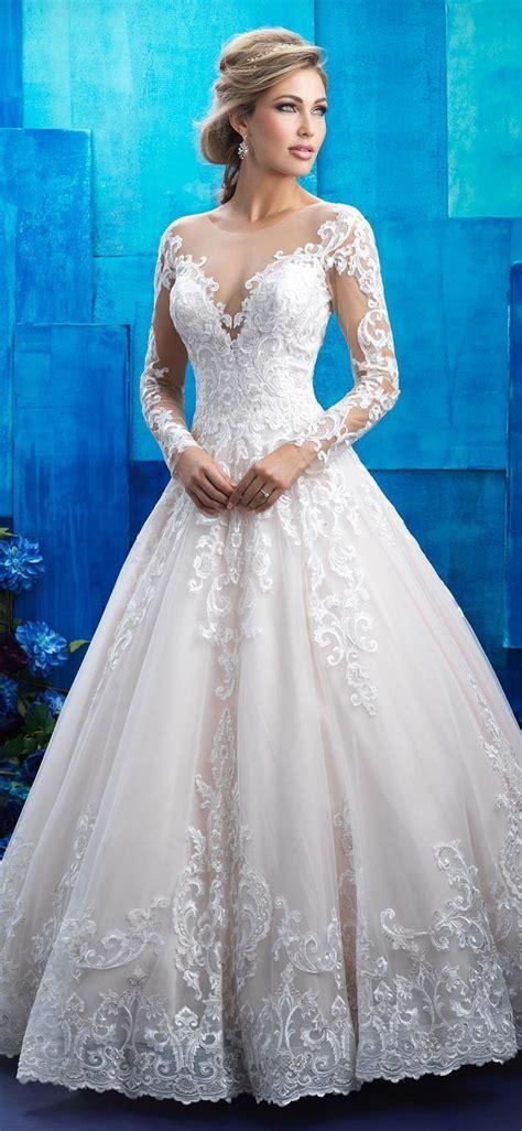 Dress Lovia lace wedding dresses 2018 visit lovia bridal boutique for