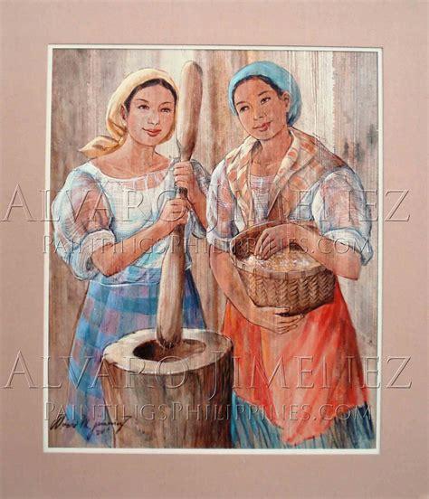philippine women for sale image gallery native filipino women
