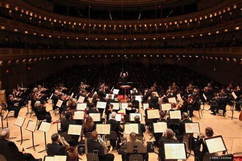 anti formalist rayok by dmitri shostakovich houston symphony plays subversive shostakovich live