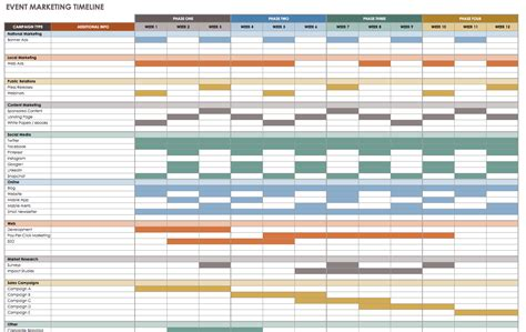 budget spreadsheet template 3 free excel documents download