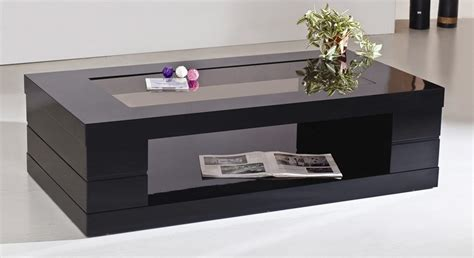 black coffee table china black coffee table china black coffee table table