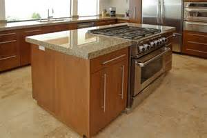 formica countertop prices best solid surface countertops home furniture