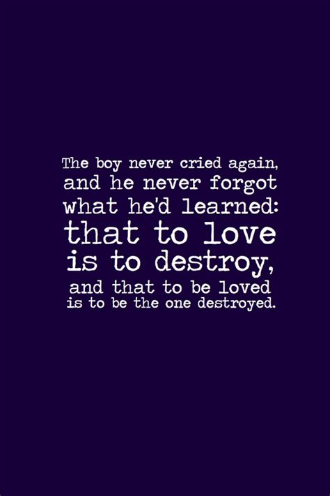 4 the love of go l d clary and jace wayland quotes quotesgram