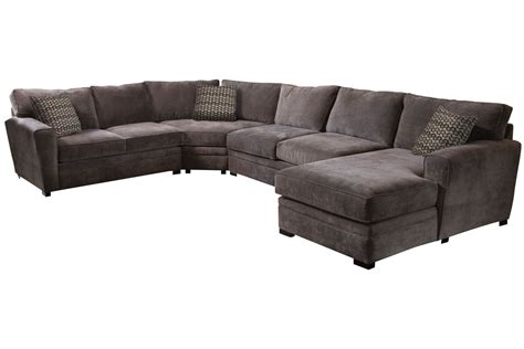 left arm sectional sectional sofa left arm facing topanga sectional left arm